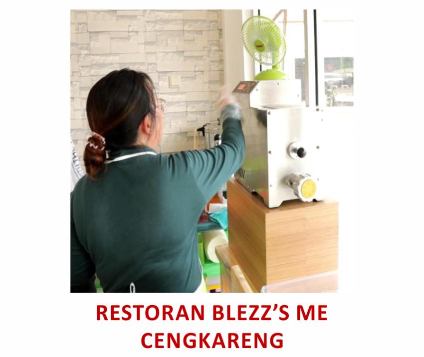 Customer-oke11.png