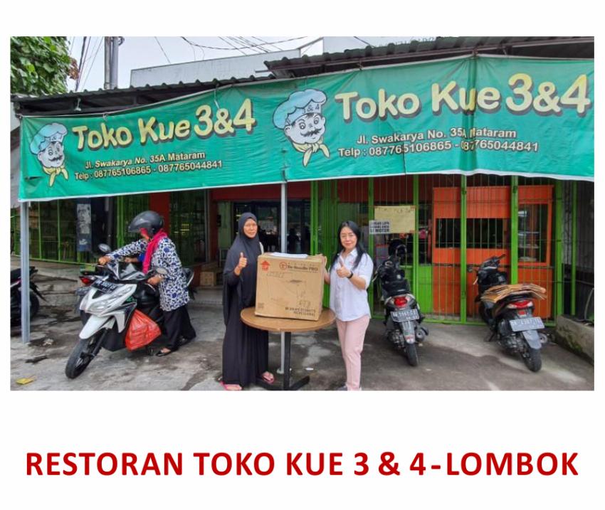 Customer-oke7.png
