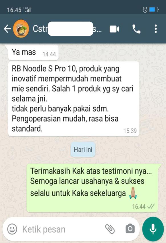 Testimoni-RN-Pro-5.png